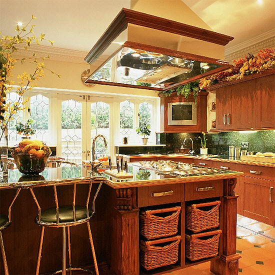 Kitchen ideas | Kitchen | image