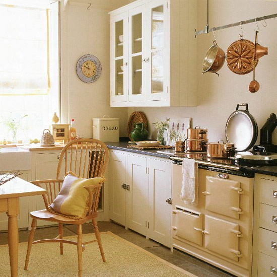 Kitchen  kitchen ideas  image