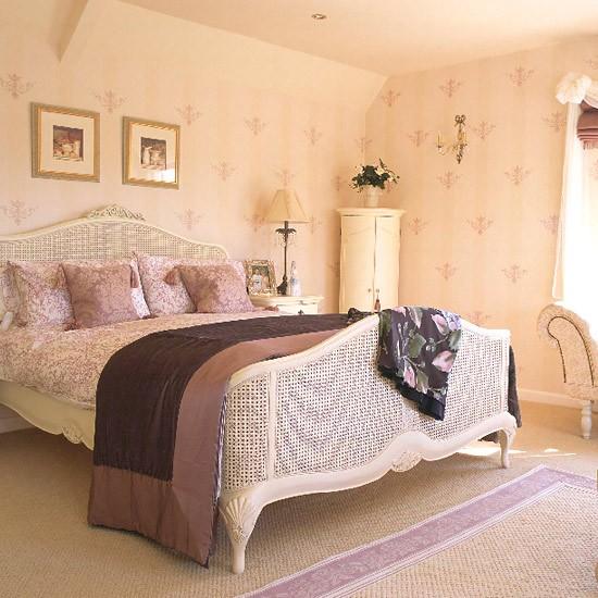 Bedroom | bedroom ideas | image