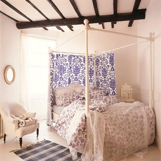 Bedroom   Bedroom ideas   Image   Housetohome
