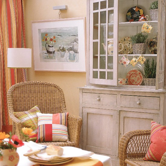 Dining room | dining room ideas | image