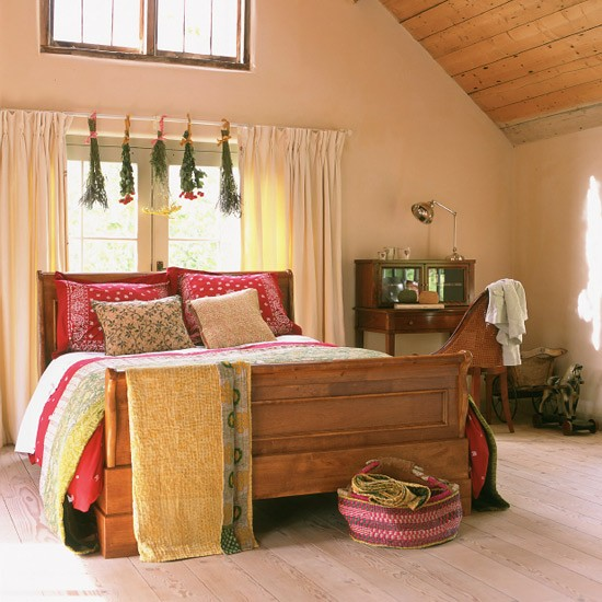 autumn bedroom bedroom furniture decorating ideas