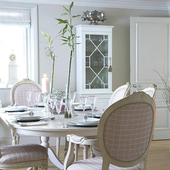 good swedish style furniture 16 exactly inspiration article & swedish dining room furniture | My Web Value