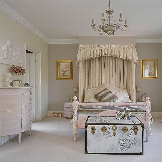 Lilac bedroom bedroom furniture decorating ideas