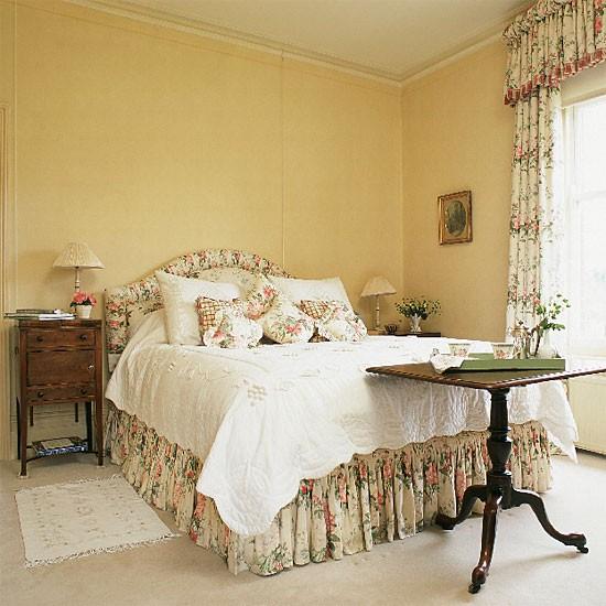 Bedroom Furniture Bedroom Ideas Elegant White Bedroom Ideas Uk Yellow Bedroom Art: Bedroom Furniture