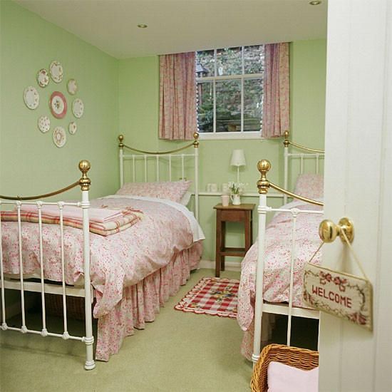 Amazing Children's Bedroom Decorating Ideas 550 x 550 · 74 kB · jpeg