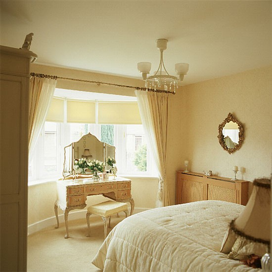French Style Bedroom Bedroom Furniture Decorating