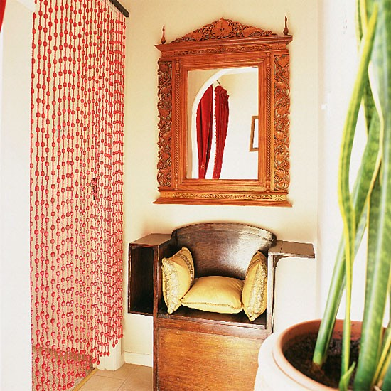 Small Hallway| Hallway ideas | Stylish decorating | housetohome.