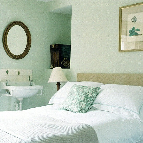 bedroom bedroom ideas image