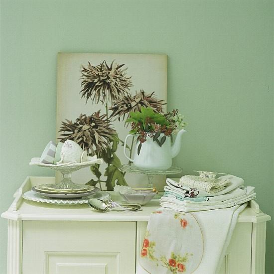 Country living room | Image | Housetohome.co.uk