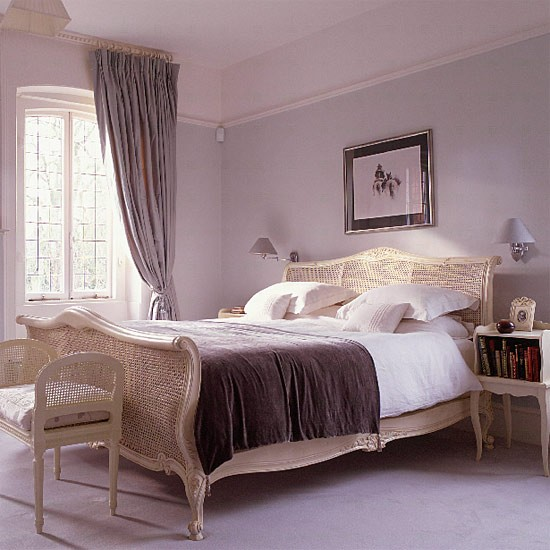 french style bedroom bedroom furniture decorating ideas image