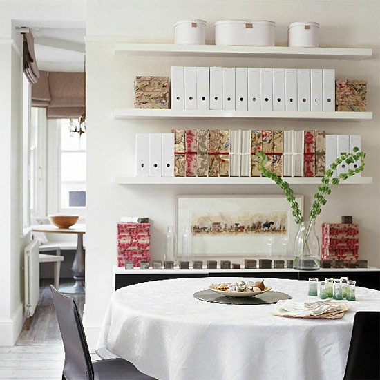 dining room office dining room furniture decorating