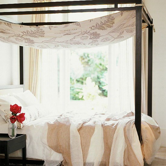 Oriental style bedroom bedroom furniture - Oriental style bedroom furniture ...