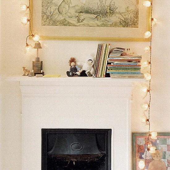 Child's bedroom   Neutral tones   Bedroom furniture   Image   Housetohome.co.uk