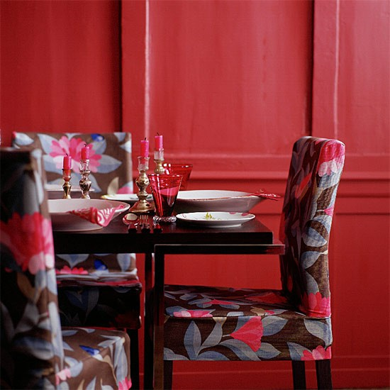 Stunning Red Dining Room 550 x 550 · 68 kB · jpeg