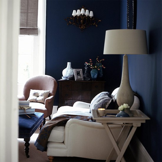 midnight blue living room living room furniture decorating ideas