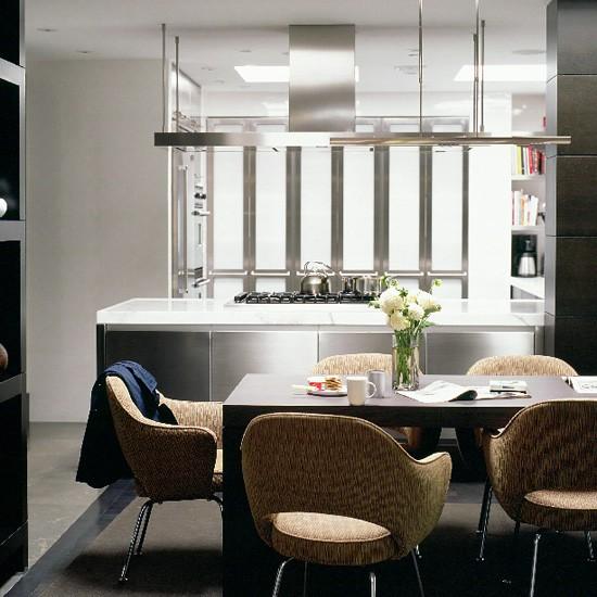 Kitchen ideas | kitchen | image