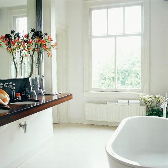 Bathroom ideas | Bathroom | image