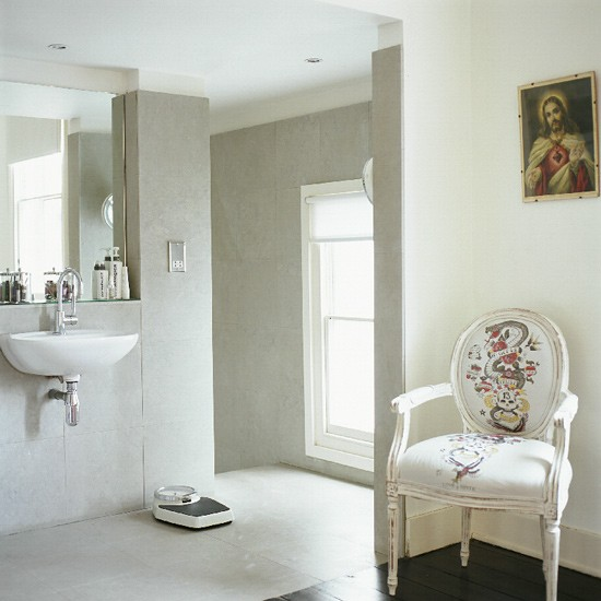 Bathroom ideas | bathroom | image