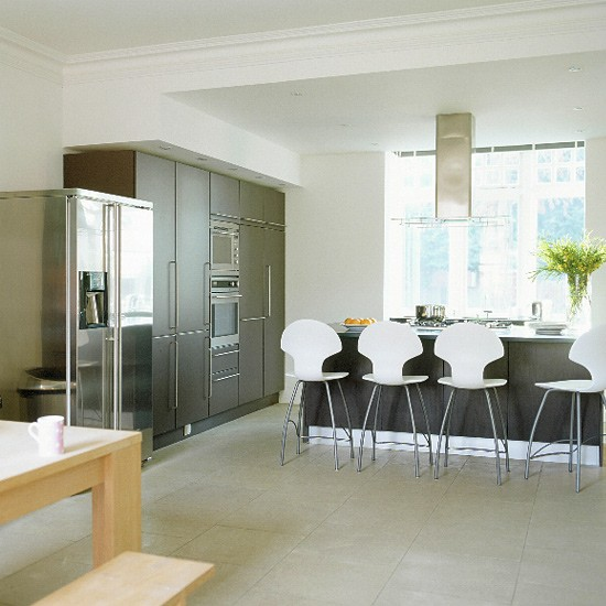kichen ideas | kitchen | image