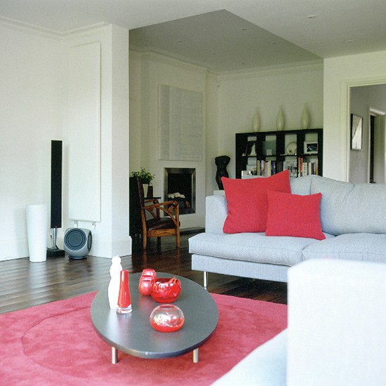 Great Stylish Living Room 550 x 550 · 64 kB · jpeg