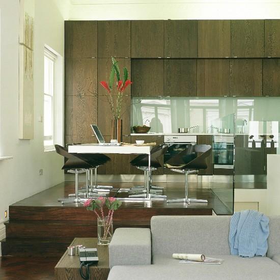 Kitchen | kitchen ideas | image