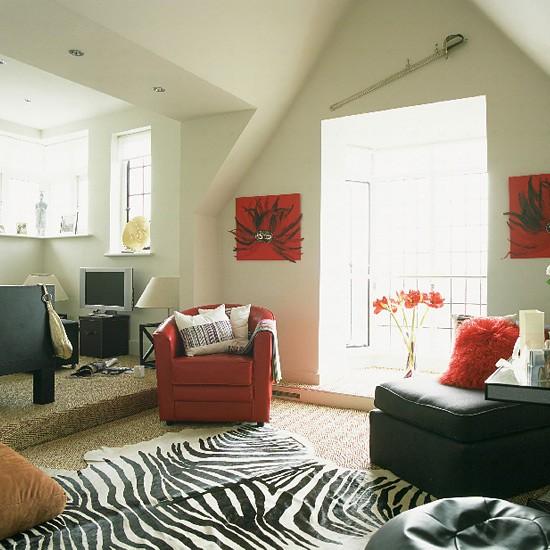 Living room   living room ideas   image