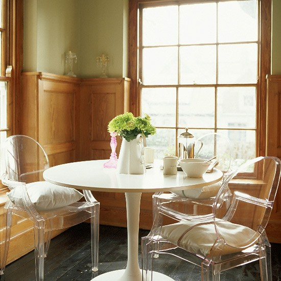 Dining room | dining room ideas | image