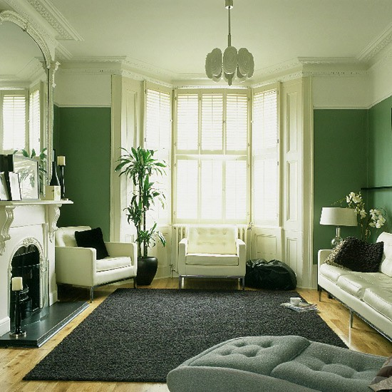 living room | living room ideas | image