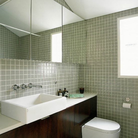 Bathroom | bathroom ideas | image