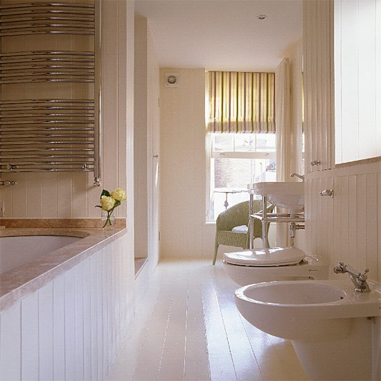 Http Www Housetohome Co Uk Bathroom Picture New England Style Bathroom