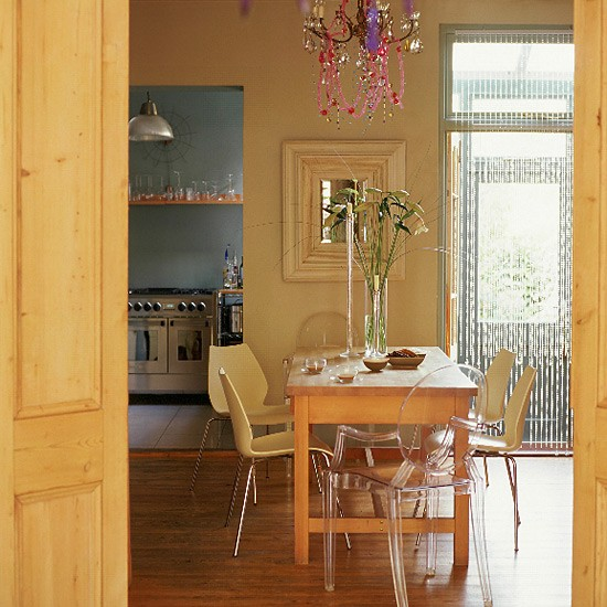Dining room   dining room ideas   image
