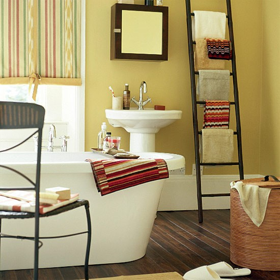 Bathroom | bathroom ideas | image