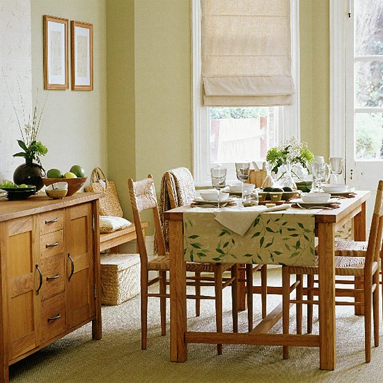 Magnificent Green and Brown Dining Room Ideas 550 x 550 · 108 kB · jpeg