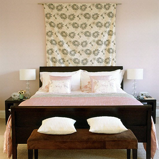 Bedroom | bedroom ideas | image | Housetohome