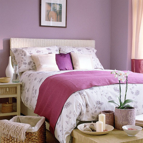Bedroom | Bedroom ideas | Image | Housetohome