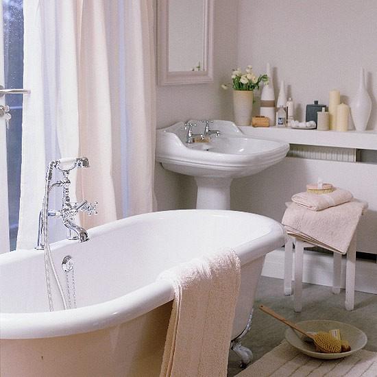Bathroom   bathroom ideas   image