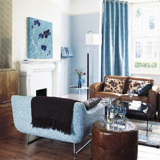 throw rugs top carpet