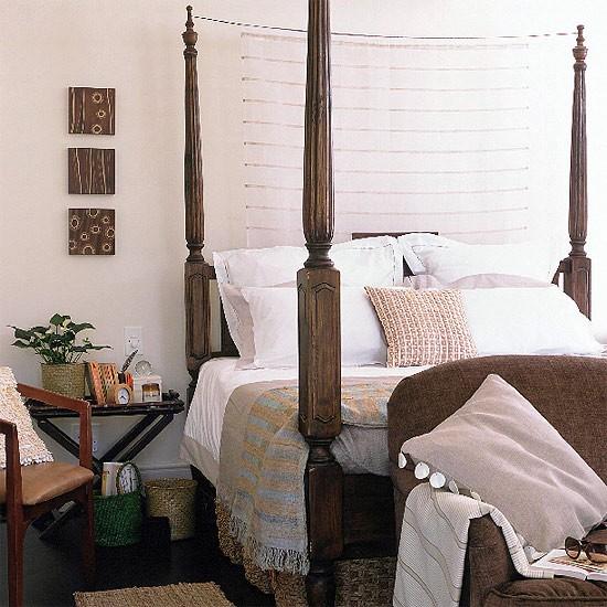 Safari Bedroom Bedroom Furniture Decoraing Ideas