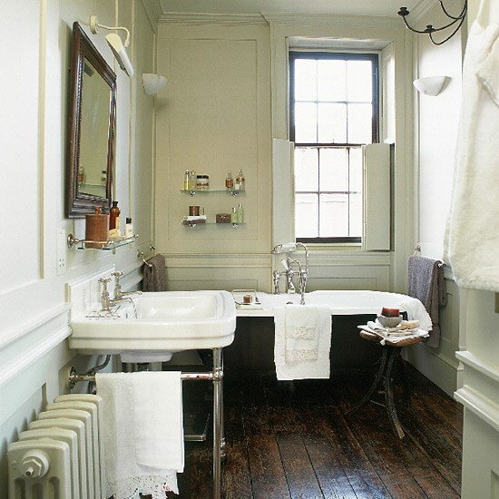 georgian en suite bathroom bathroom idea basin