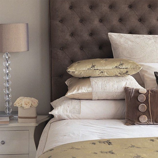 is mattress a furniture