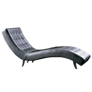 Chaise longue sofabed sofa beds for Chaise longue roche bobois