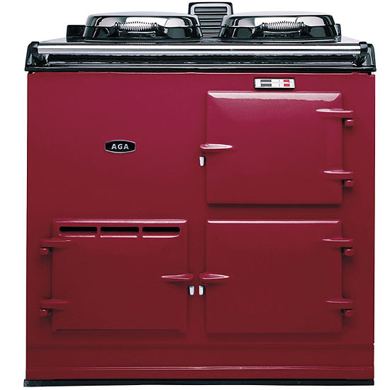 1000 Images About Aga Cookers On Pinterest Aga Aga