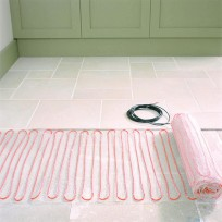 The Essential Guide to Underfloor Heating