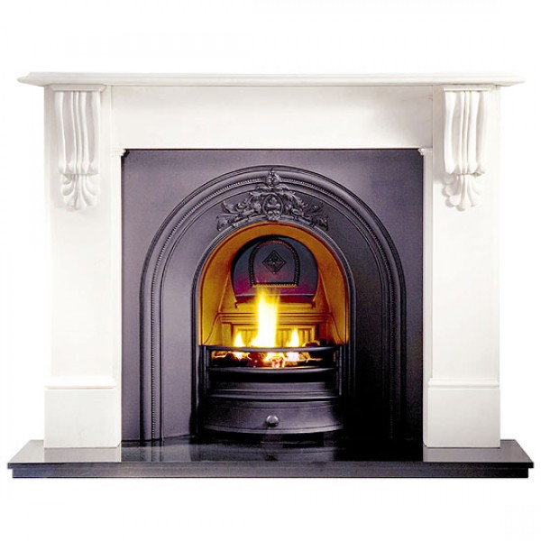 How To Buy A Fire And Fireplace