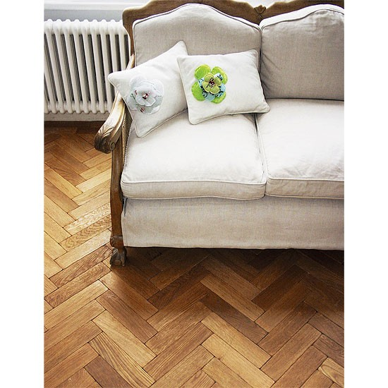 Wood Flooring Directory
