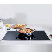 A Guide to Induction Hobs