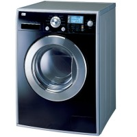 We've listed all you need to know when buying a new washing machine
