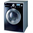 We&#039;ve listed all you need to know when buying a new washing machine 