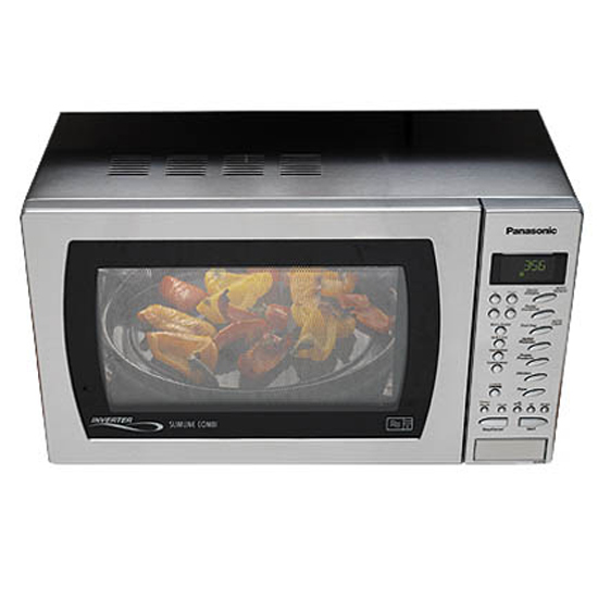 Microwaves: Ratings of Sources - Product Reviews and Reports